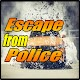 Download Escape from Police For PC Windows and Mac