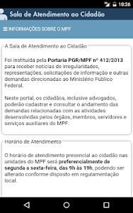 SAC MPF screenshot 12