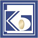 Кубань Кредит (Интернет банк) icon