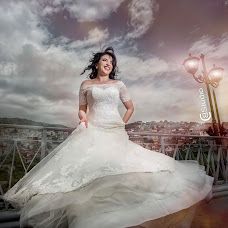 Wedding photographer Constantin Butuc (cbstudio). Photo of 29.05.2017