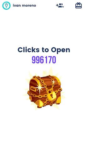 Click4Money - Earn Money 1.6 screenshots 2