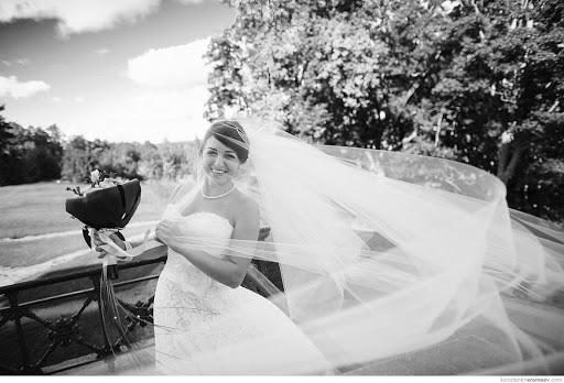 Wedding photographer Konstantin Eremeev (Konstantin). Photo of 10.09.2013