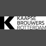 Logo of Kaapse Gozer Oak Aged