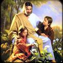 Historias de la Biblia icon