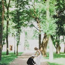 Wedding photographer Andrey Alekseenko (Oleandr). Photo of 25.06.2015