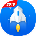 Speed Boost Mobile - Speed Booster & Junk Cleaner APK