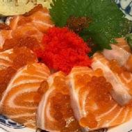 千壽司(永安店)