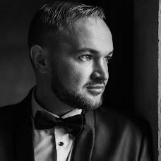 Wedding photographer Aleksandr Yakovenko (yakovenkoph). Photo of 03.01.2019