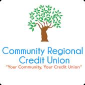 Community Regional CU Mobile