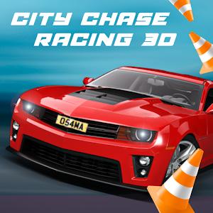 Tải City Chase Racing 3D APK