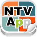 NTVApp