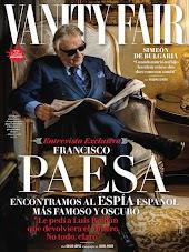 Vanity Fair España