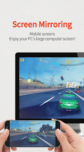 Mobizen Mirroring 2.21.18.51 MOD Apk Download 1