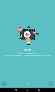 Video Status - Whats App Status - náhled
