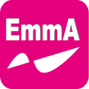 EmmA Car Service Pasajero