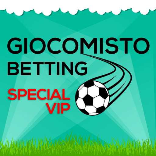 Giocomisto Betting Tips Special VIP