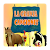 Videos de la granja sin internet gratis file APK for Gaming PC/PS3/PS4 Smart TV