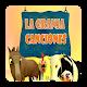 Videos de la granja sin internet gratis (app)