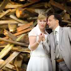 Wedding photographer Andrey Russiyan (RussiyanAA). Photo of 16.02.2014