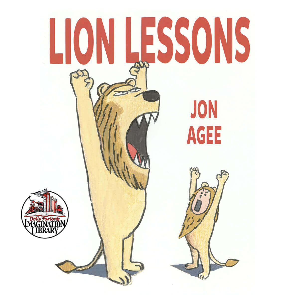 Lion-Lessons_Instagram.jpg