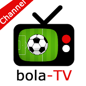 Tv Bola Channel