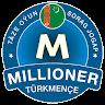 tk.turkmenistan_viktorina_synag.millioner_millionaire