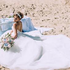 Wedding photographer Yuliya Yaroshenko (Juliayaroshenko). Photo of 09.09.2017