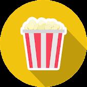 Move One: Movie Quiz Game
