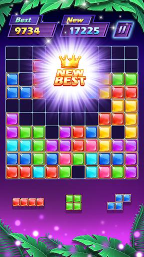 Block Puzzle 1.5.1 screenshots 5