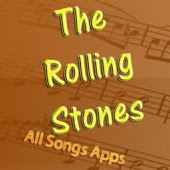 All Songs - The Rolling Stones