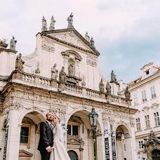 Wedding photographer Elena Tokareva (Eltophoto). Photo of 29.08.2017