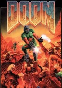 doom retro video games online