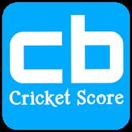 cb cricbuzz download