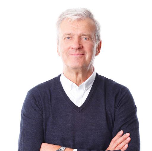 Jean-Paul J