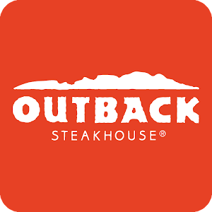 outback - photo #16