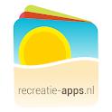 Recreatie-App icon
