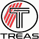 Download TREAS DRIVER For PC Windows and Mac