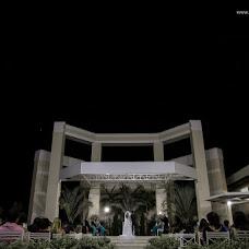 Wedding photographer Claudio Juliani (juliani). Photo of 13.11.2017