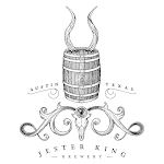 Logo of Jester King Noble King Hoppy Farmhouse Ale
