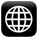 Expats Club icon
