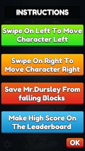 [Download Dursley Drop for PC] Screenshot 2