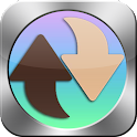 Backup Assistant Plus icon