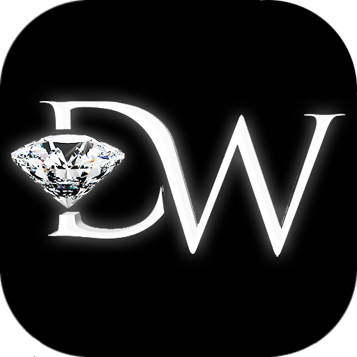 Diamond World file APK for Gaming PC/PS3/PS4 Smart TV