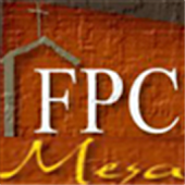 FPC Connect