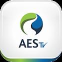 AES TV icon