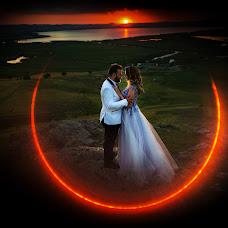 Wedding photographer Duduca Victor (victorduduca). Photo of 17.07.2018