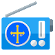Download Radios Of Asturias For PC Windows and Mac