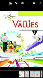 Download Moral Value_8 For PC Windows and Mac apk screenshot 7