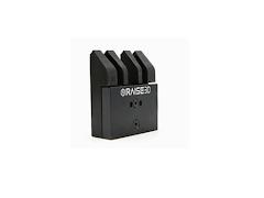 Raise3D N2 Series Filament Run Out Sensor