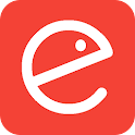 Eatum - Meal Provider Finder icon